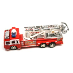 Fire Truck Toys & Party Supplies