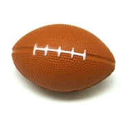 Football Gifts & Party Favors