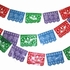 Mexican Fiesta Party Decorations