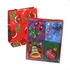 Holiday & Themed Gift Bags