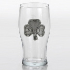 Beer & Wine Glassware