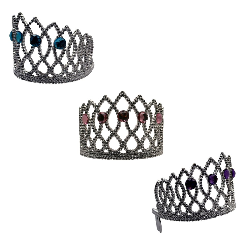 Glinda the good witch crown for Glinda the good witch crown template