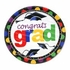 Graduation Decorations & Party Supplies