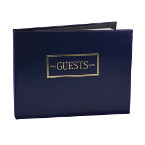 Guest Books for Events