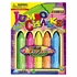 Jumbo 5pc Sidewalk Chalk