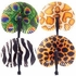 Safari, Jungle & Animal Party Favors & Gifts