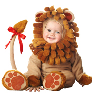 Jungle Animal Safari Decorations & Party Supplies