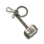 Themed Key Chains & Favors