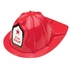 Kids Firefighter Helmets