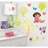 Kids Themed Wall Decals