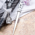 Letter Openers
