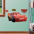 Lightning McQueen-Fathead Junior