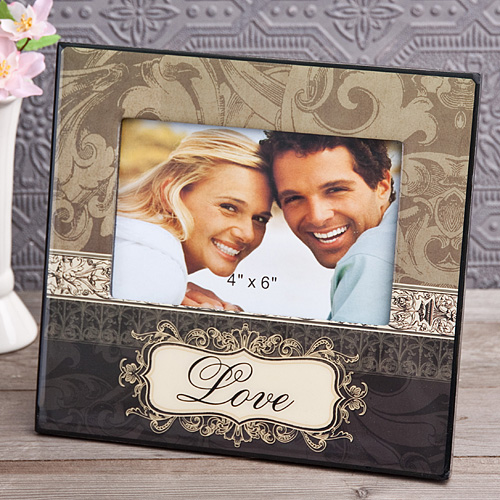 Love Design Frames