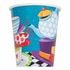 Mad Hatter Tea Party 9oz Cups
