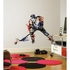 Mens Hockey Champion Giant Decal