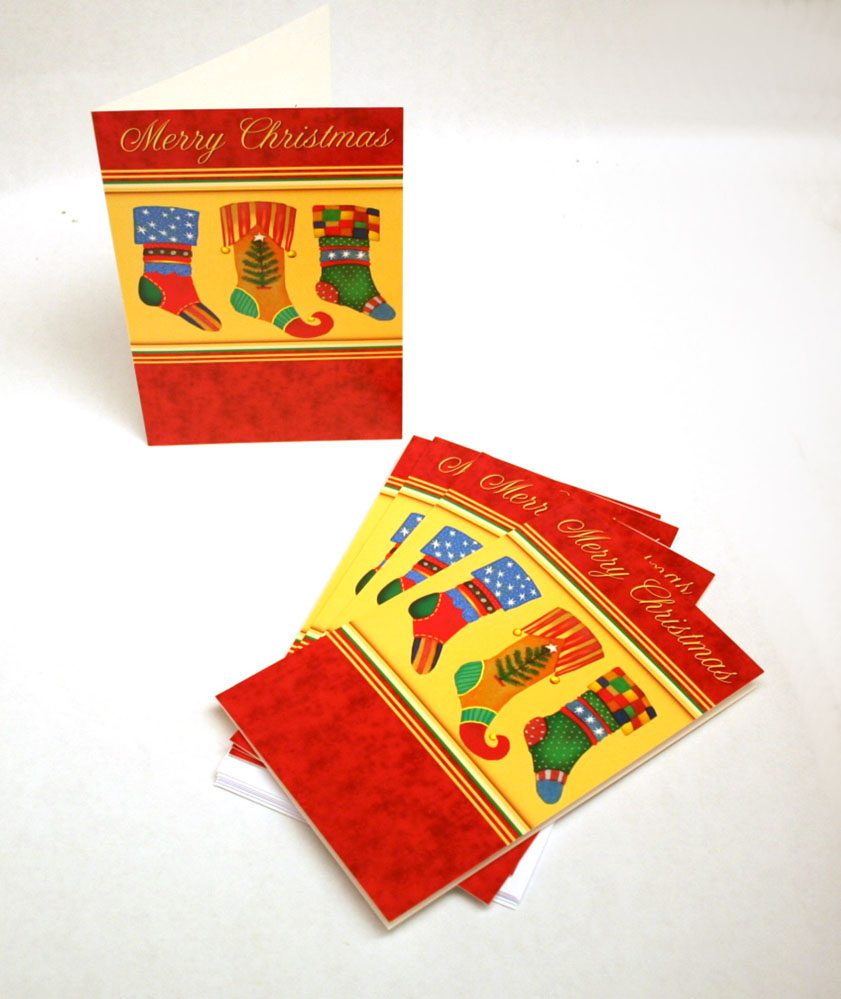 Merry stockings coupon code