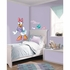 Mickey And Friends-Daisy Duck Giant Decal
