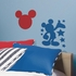 Mickey And Friends-Mickey Mouse Large Stencils