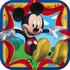 Mickey Mouse Clubhouse Tableware