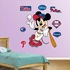 Mickey Mouse Phillies-Fathead
