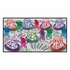 Midnight Madness New Years Eve Party Kit For 50