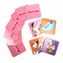 Minnie Mouse Floor Size Memory Match Game