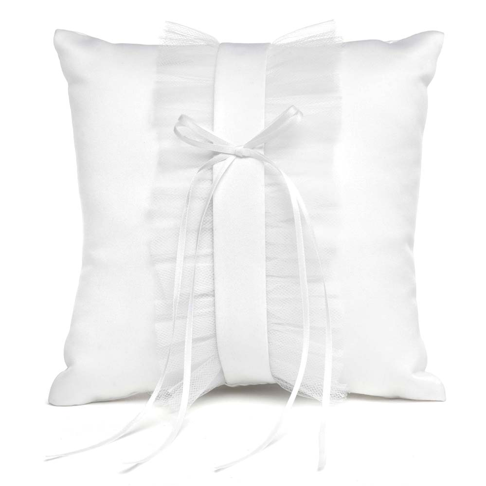 Modern Flair Pillow