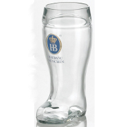 Oktoberfest Glasses & Mugs