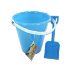 Decorative Pails & Toy Buckets