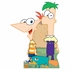 Phineas And Ferb Standup
