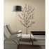 Pink Blossom Tree Giant Decal