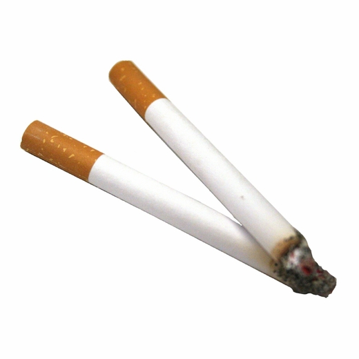 Puff Novelty Cigarettes