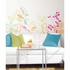 Riviera Peel And Stick Giant Wall Decal