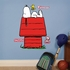 Snoopy JUNIOR Wall Decal