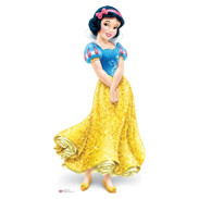 Snow White Decorations & Party Supplies