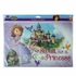 Sofia The First Table Placemat