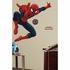 Spiderman-Ultimate Spiderman Giant Decal