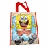 SpongeBob SquarePants Party Tote
