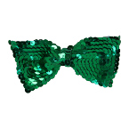 St. Patrick�s Day Accessories