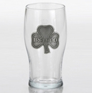 St. Patrick�s Day Party Drinkware