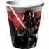 Star Wars Generations Hot Cold Cups