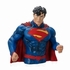 Superman Decorations, Favors & Party Supplies