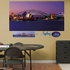 Sydney Opera House Mural REALBIG Wall Decal