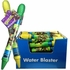 Teenage Mutant Ninja Turtles Water Blasters