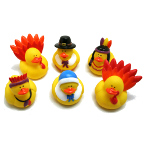 Thanksgiving Gifts & Party Favors