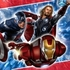 Avengers Decorations & Party Supplies