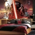 The Force Awakens Prepasted Wall Mural