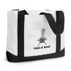 Cheap Tote Bags in Bulk