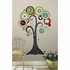 Tree of Hope Peel And Stick Giant Wall Decal