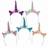 Unicorn Party Costume Accessories